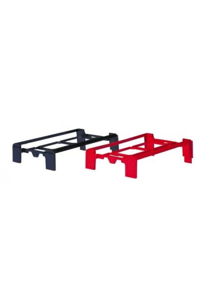 Herpa 053204 Набор аксесуаров для автомобилей