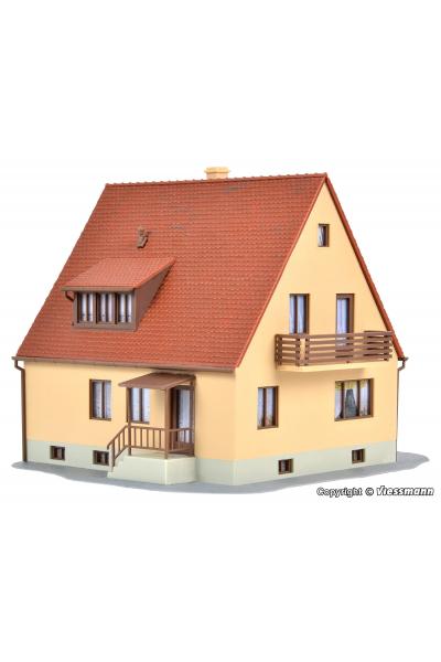 Kibri 38180 Сельский дом 1/87