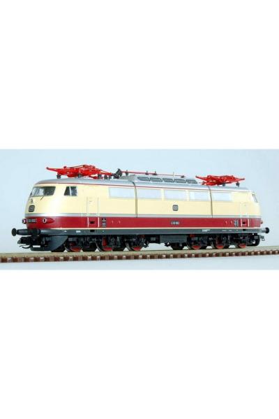 Kuehn 32580 Электровоз BR 103 DB Epoche III 1/120