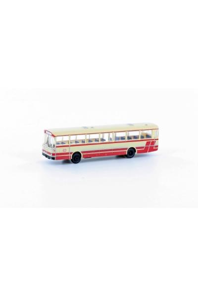 Minis 4018 Автобус MB O 307 Uberlandbus DB 1/160