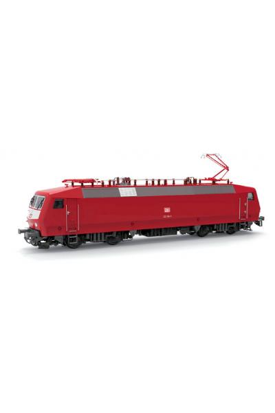 LSM 16084 Электровоз 120 136-7 DB AG Epoche V 1/87