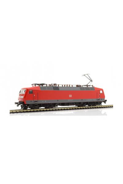 LSM 16085 Электровоз 120 120-1 DB AG Epoche VI 1/87