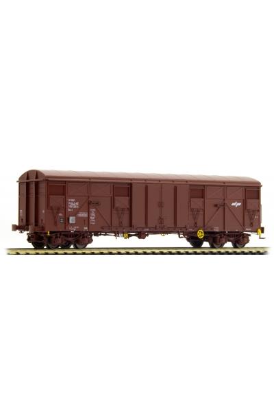 LSM 38113 Набор вагонов Gas-z SZ Epoche V-VI 1/87