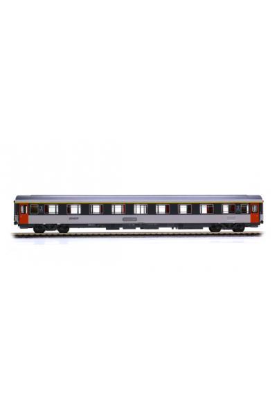 LSM 40367 Вагон пассажирский A9u SNCF Epoche IV 1/87