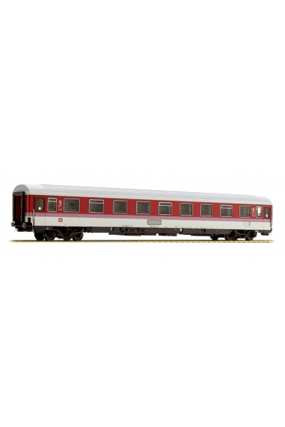 LSM 46173 Вагон пассажирский Avmz 207 DB Epoche V 1/87