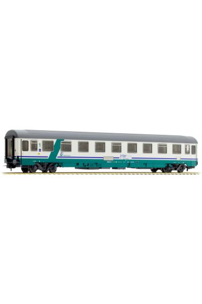 LSM 47459 Вагон пассажирский Typ A9 XMPR FS Epoche V 1/87
