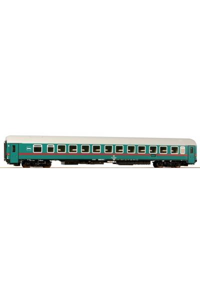 LSM 58016 Вагон пассажирский WLABmee БЧ 1998г Epoche V 1/120