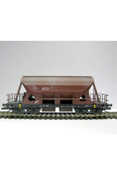 Loco 3517 Вагон саморазгружающийся CSD 1/120