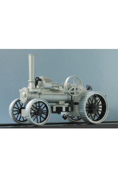 Merklin 1897 Паровой трактор Epocha I 1/87