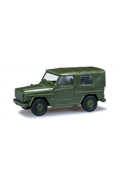Minitanks 700634 Peugeot P4 VLTT