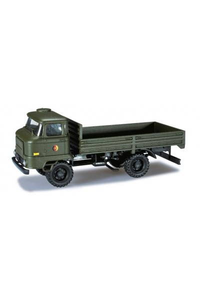 Minitanks 744201 IFA L 60 NVA 1/87