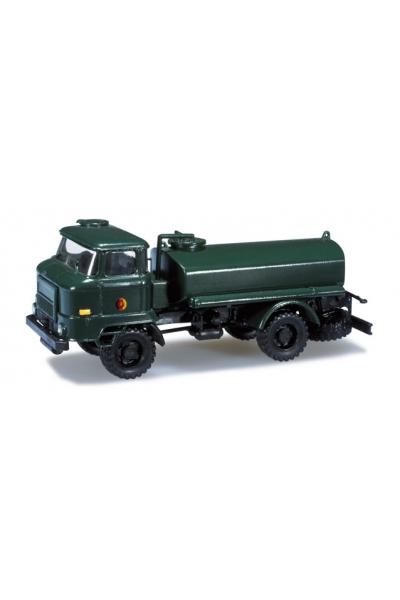 Minitanks 744256 IFA L 60 Tank NVA 1/87