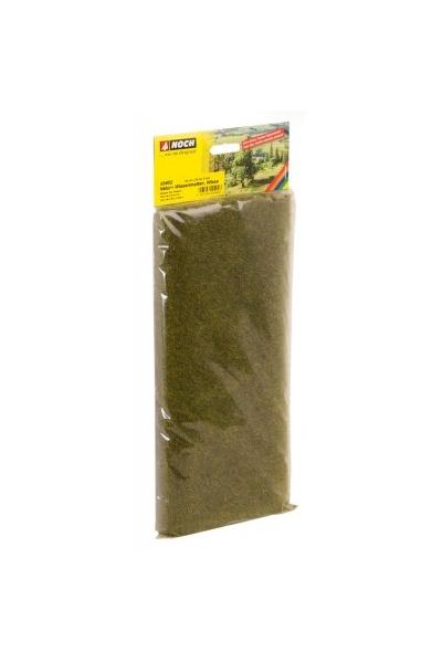 Noch 00402 Трава коврик высота травы 6мм 44x29см