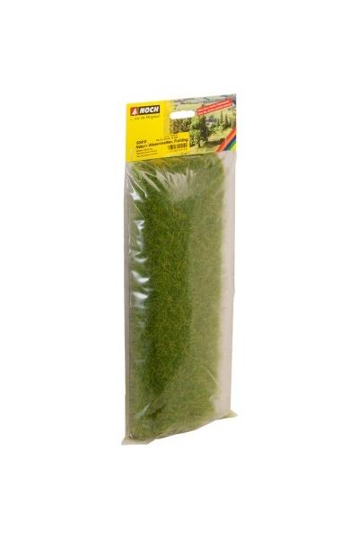 Noch 00410 Трава коврик высота травы 12мм 44x29см