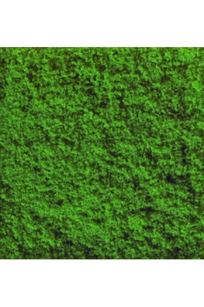 Noch 07200 Имитация листвы (флок) олива 20г