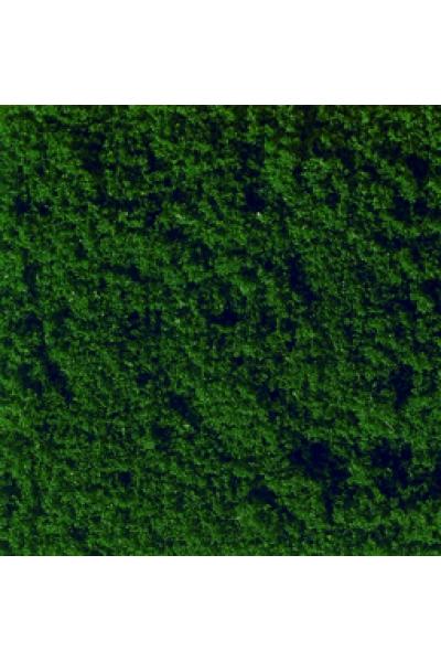 Noch 07206 Имитация листвы (флок) тёмно-зелёный 20г