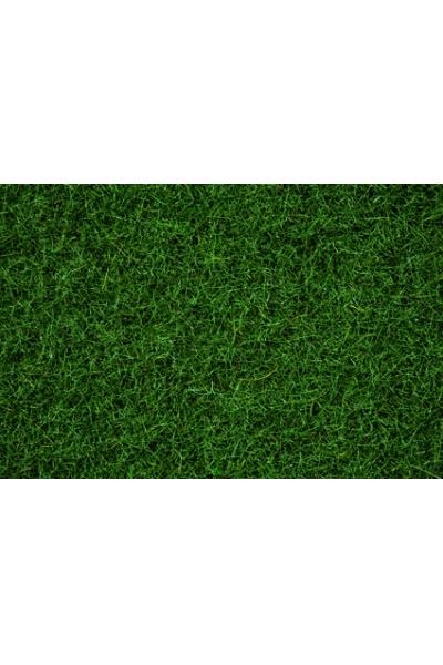 Noch 08320 Имитация травы (флок) болотная зелёная длина 2,5мм 20г