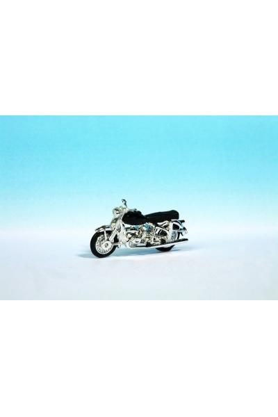 Noch 16400 Мотоцикл BMW R60 1/87