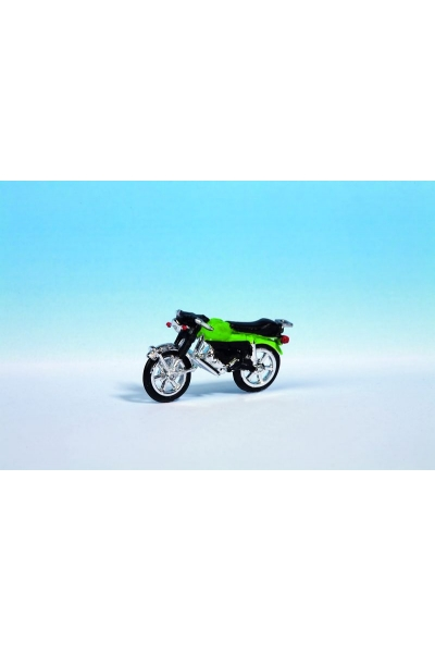 Noch 16420 Мотоцикл Kreidler Florett RS 1/87
