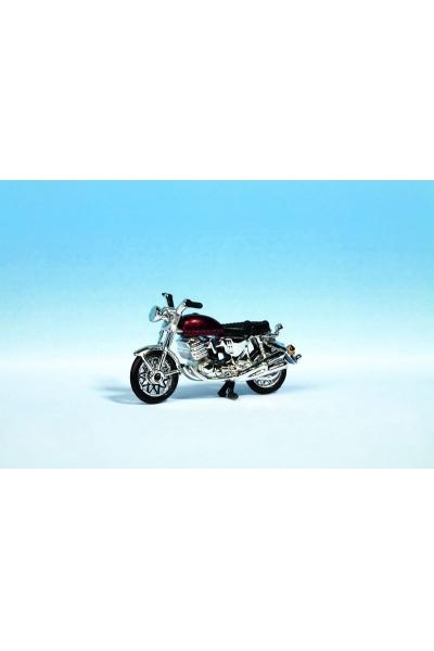 Noch 16440 Мотоцикл Honda CB 750 1/87