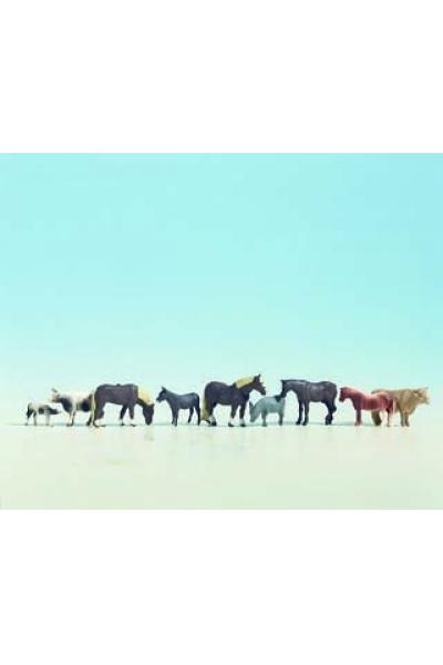Noch 36713 Животные с фермы 1/160
