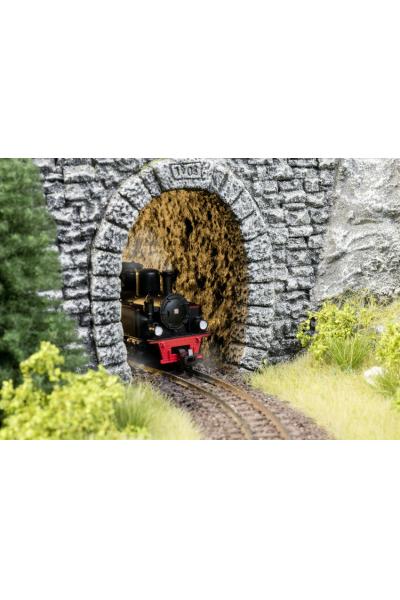Noch 58033 Внутренняя стенка туннеля 2шт 1/87