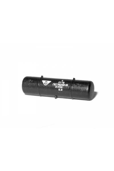 R-LAND_20100-131 Ресивер тормозной системы