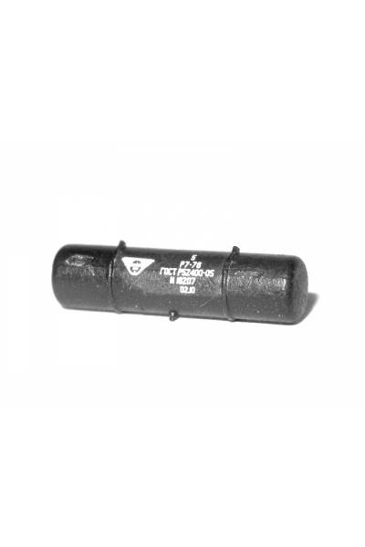 R-LAND_20100-133 Ресивер тормозной системы