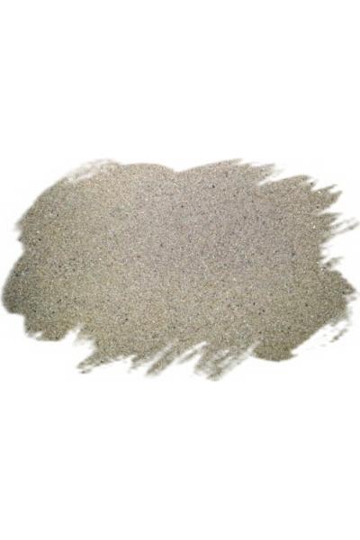 R-LAND 41101 Песок мелкий серый-бежевый 750гр H0/TT/N/Z