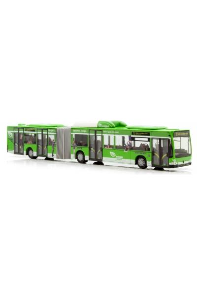 Rietze 67088 Автобус MB Citaro G E4 CNG 1/87