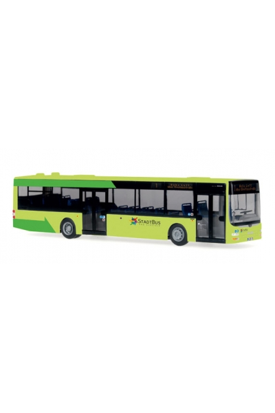 Rietze 67479 Автобус MAN Lion's City E6 SV 1/87
