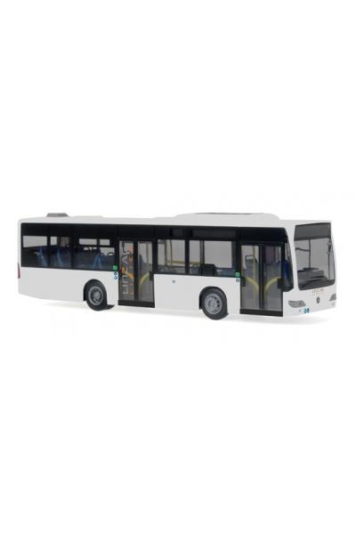 Rietze 67933 Автобус MB Citaro K Linz Linien 1/87