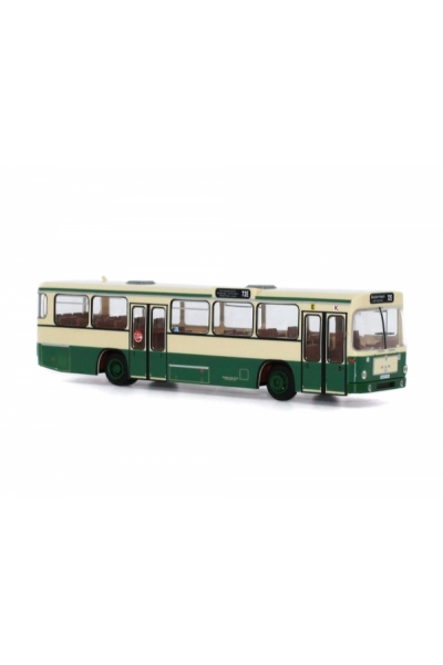 Rietze 72325 Автобус MAN SL200 Infra Furth 1/87