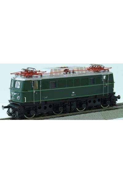 Rivarossi 2128 Электровоз E-Lok 1040.11 OBB Epoche III 1/87