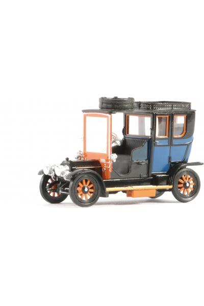 Roco 05406 Автомобиль Austro Daimler 28/35 Maja Epoche I 1/87 CH