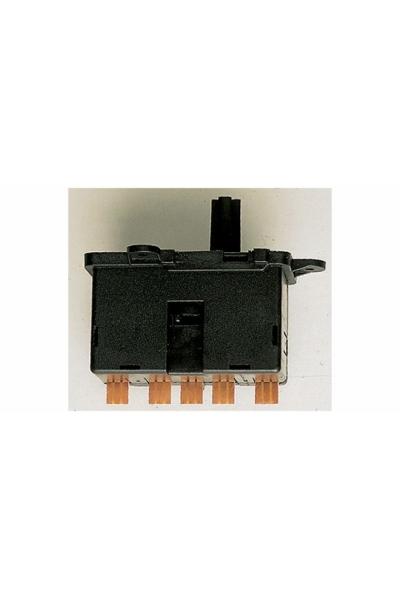 Roco 10030 Привод электрический подмакетный для стрелок