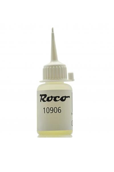 Roco 10906 Смазка для металлических частей механизмов подвижного состава