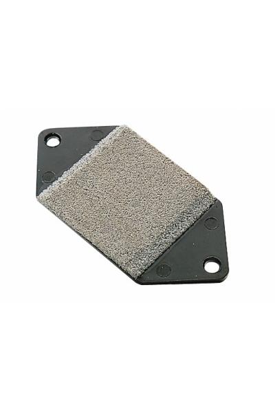 Roco 40019 Сменный чистящий элемент для вагона Roco Clean 1/87