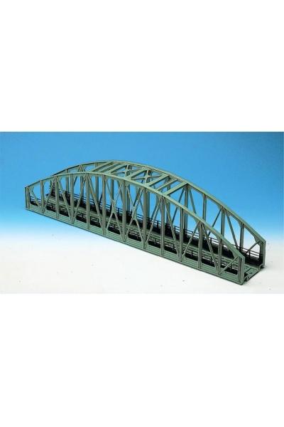 Roco 40081 Мост 457мм 1/87 AT