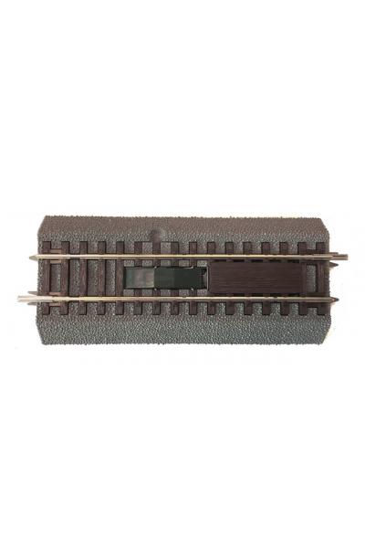 Roco 42519 Расцепитель электрический G1/2 115мм на призме 1/87
