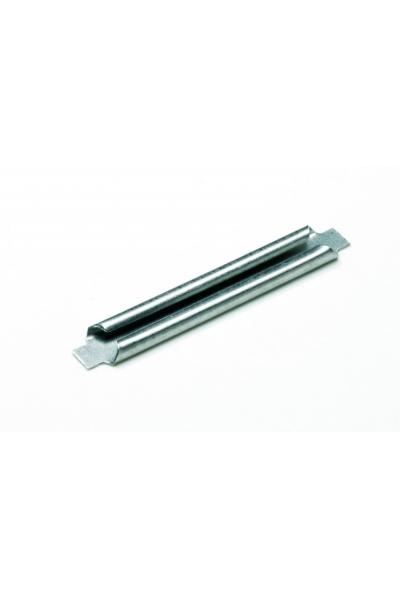 Roco  42610  Соединители для рельс 2,1 мм