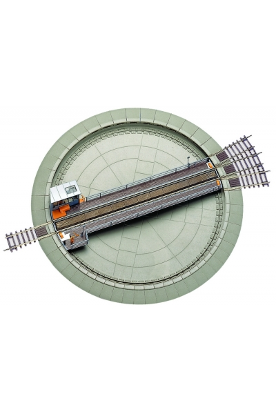 Roco  42615  Поворотный круг