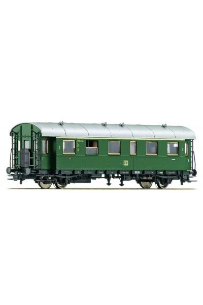 Roco 44212 Вагон пассажирский 1кл DB Epoche III 1/87 AT