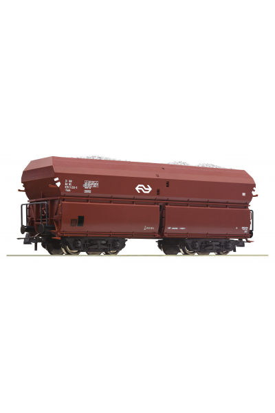 Roco 56330 Вагон Fads NS Epoche IV 1/87 VN