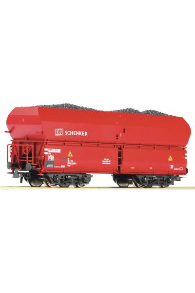 Roco 56339 Вагон Oot DB AG Epoche VI 1/87
