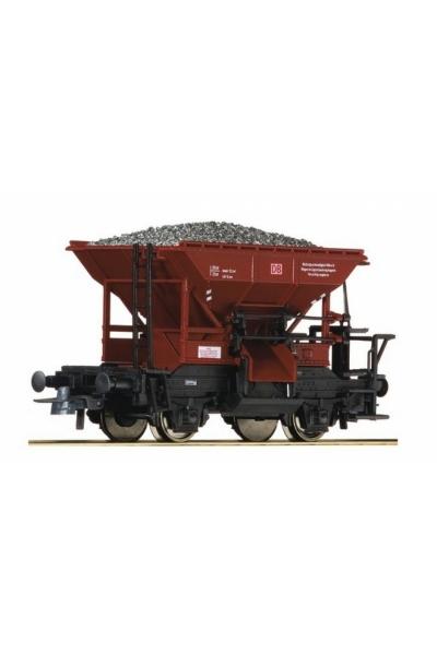 Roco 56789 Вагон для баласта DB AG Epoche V 1/87