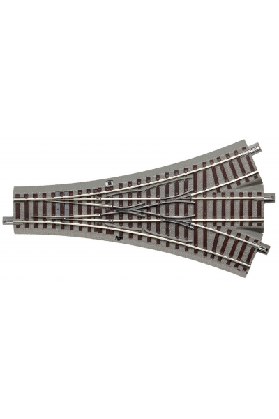 Roco  61160  Стрелка DWW 22,5 гр.
