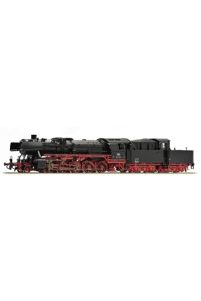 Roco 62248 Паровоз 50 DB Epoche III1/87