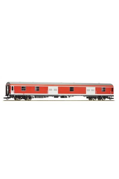 Roco 64913 Вагон багажный Dduu DB-Regio DB AG Epoche V 1/87