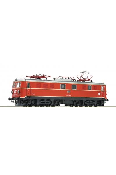 Roco 73220 Электровоз 1010.013 OBB Epoche V 1/87